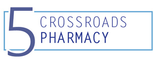 Five Crossroads Pharmacy