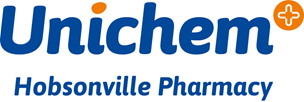 Unichem Hobsonville Pharmacy Shop