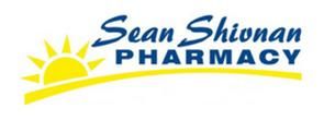 Sean Shivnan Pharmacy Shop