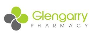 Glengarry Pharmacy Shop