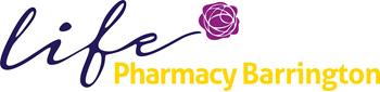 Life Pharmacy Barrington Shop