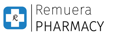 Remuera Pharmacy Shop