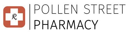 Pollen Street Pharmacy