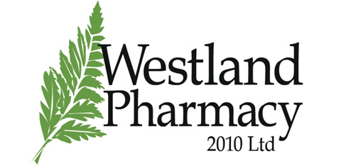 Westland Pharmacy