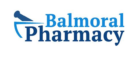 Napier Balmoral Pharmacy