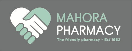 Mahora Pharmacy