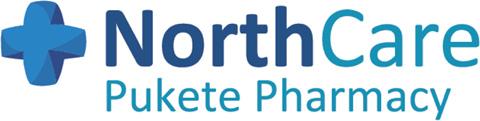 Northcare Pharmacy