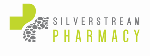 Silverstream Pharmacy Shop