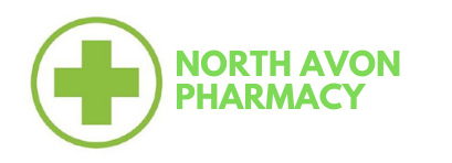 North Avon Pharmacy Shop