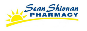 Sean Shivnan Pharmacy Shop