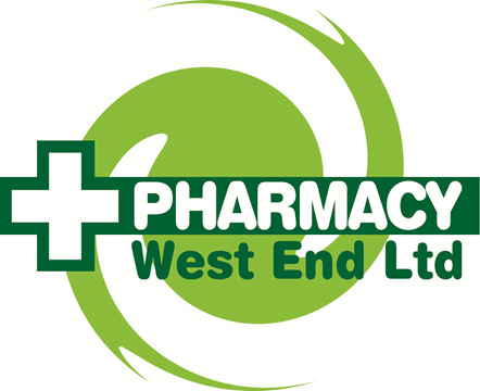 Pharmacy West End