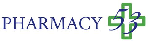 Pharmacy 53