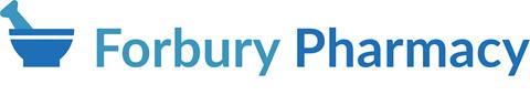 Forbury Pharmacy