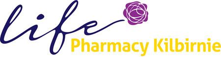 Life Pharmacy Kilbirnie