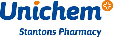 Unichem Stantons Pharmacy Shop