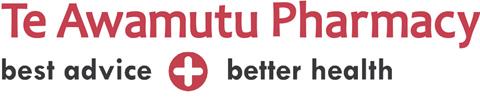 Te Awamutu Pharmacy