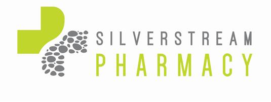 Silverstream Pharmacy Shop