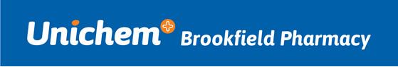 Brookfield Pharmacy