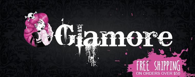 Glamore Piercing