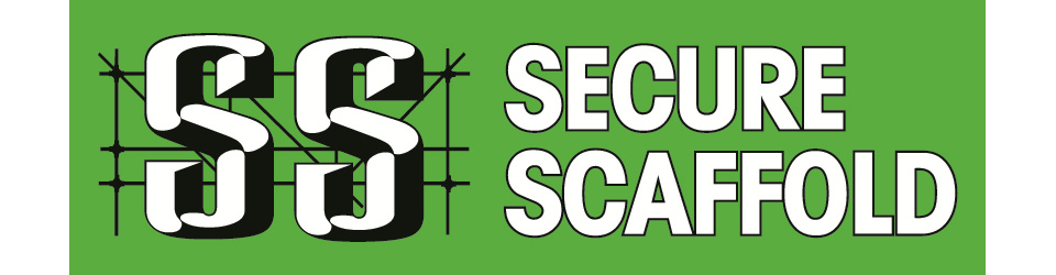 Secure Scaffold Limited
