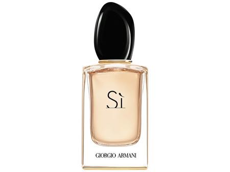 Si Eau De Parfum 50ml