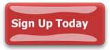 Sign up today and never miss out on our great offerings and news.