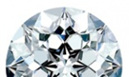 SIRIUS STAR - THE WORLDS BRIGHTEST DIAMOND - THE PERFECT CANADIAN DIAMOND