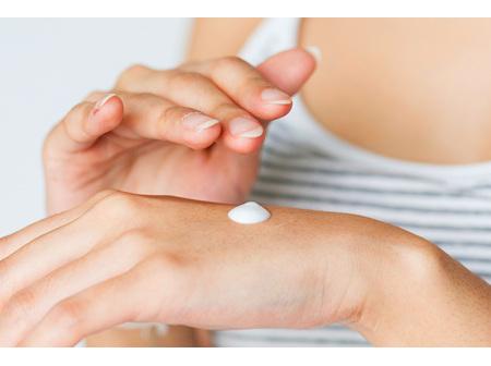 Skin Care