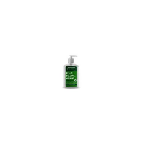 Skin Nutrient Sanitiser 250ml   (DG)