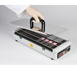 Slide Drying Hotplate