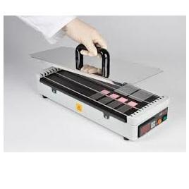 Slide Drying Hotplate