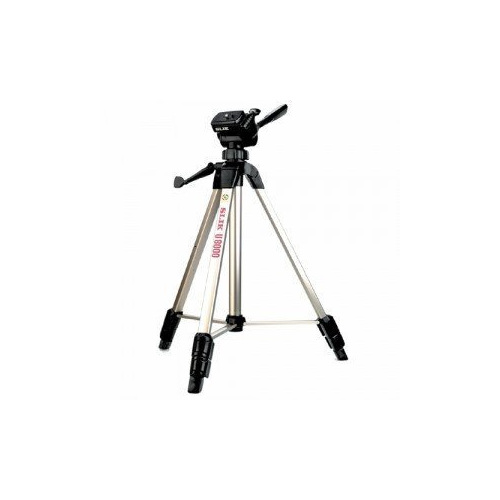 SLIK PHOTO & VIDEO TRIPOD SU8000