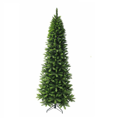Slim Liberty Tree 2.7m (9')