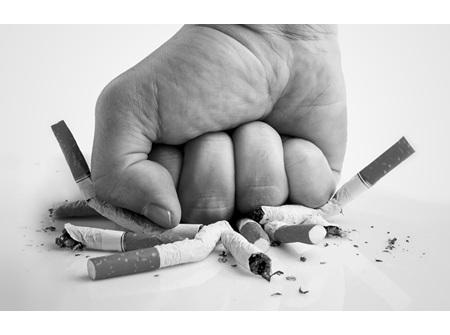 Smoking Cessation ( Stop smoking )