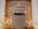 Sol 16oz Coffee Cup