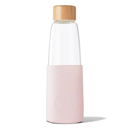 SoL Bottles - Perfect Pink