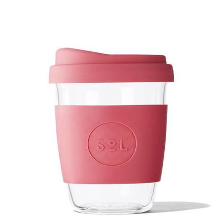 SoL Cup - 12oz - Radiant Rosé