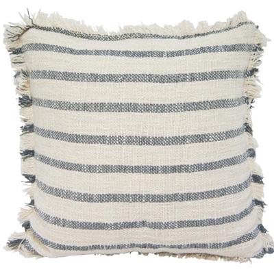 Sol Cushion - Oatmeal 45 x 45cm