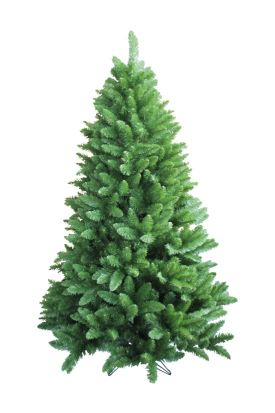 Sovereign Tree 2.3m Full Style