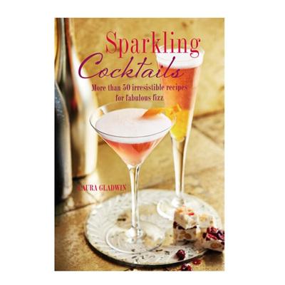 Sparkling Cocktails