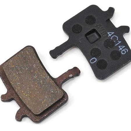 Sram Juicy / BB7 Disc Brake Pads