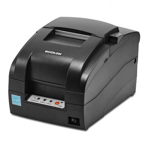 SRP-275III Kitchen Printer