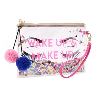 ST Wake Up Beauty Bag