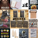 Stationery & Books