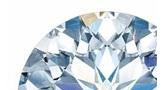 STELLAD SIRIUS STAR DIAMOND RING