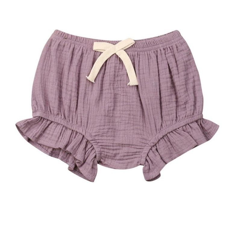 Summer Bloomers - Dusty Mauve