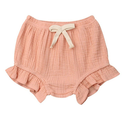 Summer Bloomers - Peach