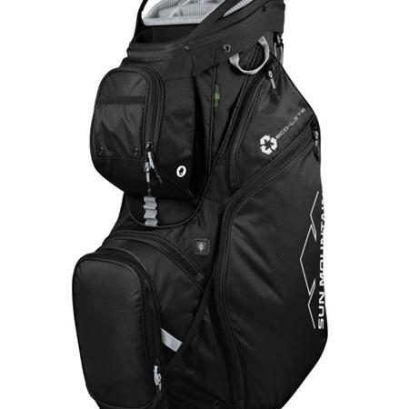 Sun Mountain Eco-lite Cart Bag