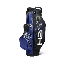 Sun Mountain H2N0 Lite Waterproof Cart Bag