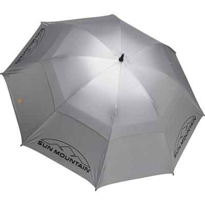 Sun Mountain UV Umbrella - SPECIAL
